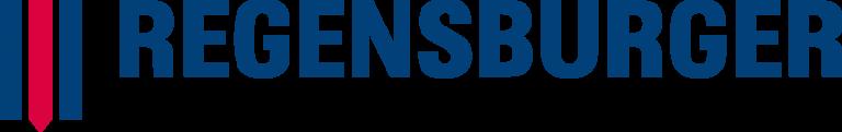 Logo Regensburger